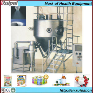 Spray Drying Tower for Milk pictures & photos