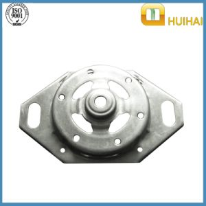 Metal Stamping Die for Motor Cover Auto Parts pictures & photos