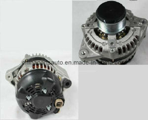 Auto Parts/ Alternator for Toyota (27060-0l021)