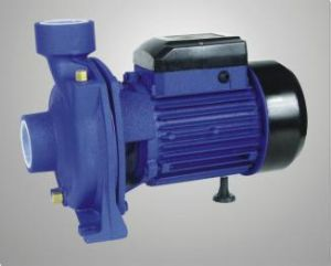 Centrifugal Pump (HF/5AM)