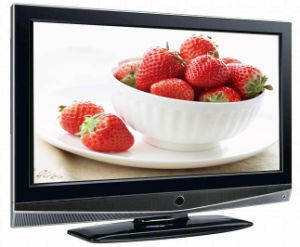 32 Inch Infrared Touch Screen LCD Monitor (32TM) pictures & photos