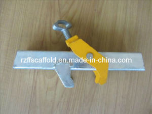 Construction Equipment Scaffolding Formwork Adjustable Splice pictures & photos