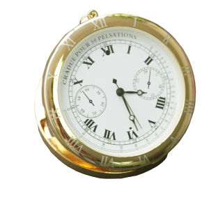 Pocket Watch Camera (CDVR012)