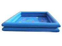 Inflatablel Water Games (doris--29) pictures & photos
