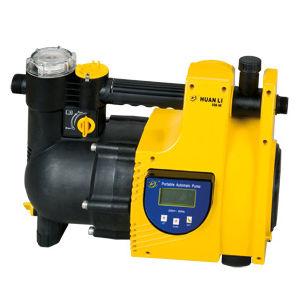 Full Automatic Water Pump (SSB-3A)