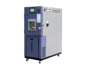Hot Sale and Widely Used Temperature and Humidity Chamber