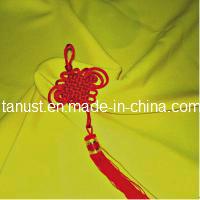 100% Polyester Mini-Matt Garment Fabric