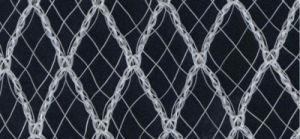 Bird Net, Antibird Net, Wire Mesh, Net, Vine Net, Hail Protection Net, Antihail Net pictures & photos