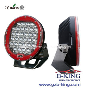 New IP68 32*3W 96W CREE LED Work Light (BK-0096) pictures & photos