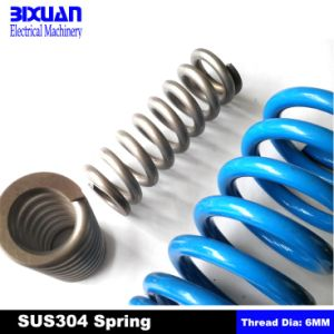 Spring Stainless Steel Spring (BIXS2011-2) pictures & photos