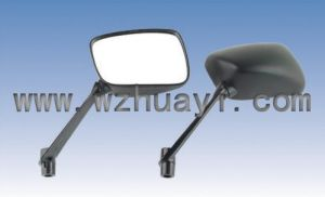 Auto Side Mirror (HY-CM01) pictures & photos