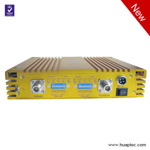 Line Amplifier L25-dB