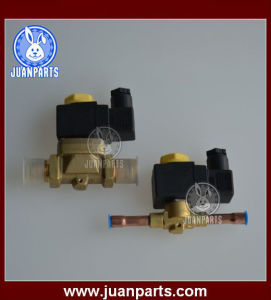 Sv Series Solenoid Valve pictures & photos