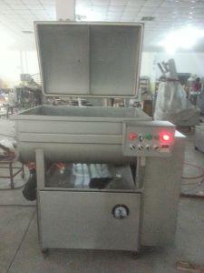 SUS 304 Vacuum Meat Mixer pictures & photos