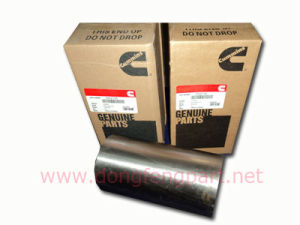 Cummins 6bt Cylinder Liner, 3901466