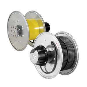 Wire Cable Reels pictures & photos