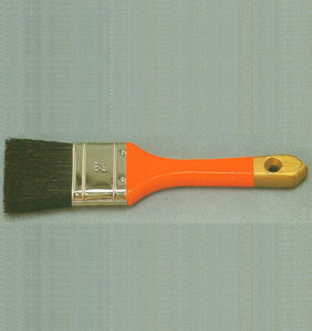 Painting Brushes (F0009)