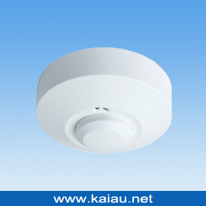 Light Radar Sensor (KA-DP01) pictures & photos