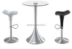 Bar Furniture (BTT40)