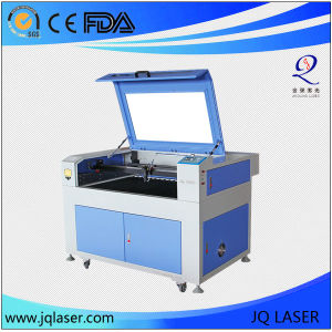 Laser Engraving Machinery pictures & photos