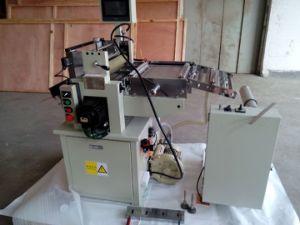 Laminated Paper and Film Slitter Cutter pictures & photos