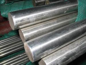 AISI304 Stainless Steel Round Bar pictures & photos