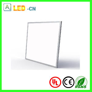 Meanwell PSU 36W Square LED Decorative Panel Lights