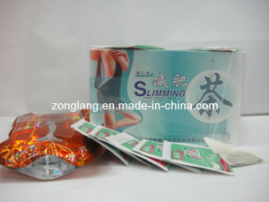 Erli Beauty and Detox Herbal Slimming Tea pictures & photos