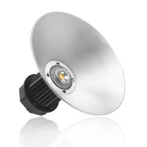 IP40 High Lumen Die-Casting Aluminum 70W LED Low Bay Light pictures & photos