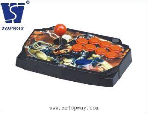 Joystick (TP-USB/PSII/PSIII 560)