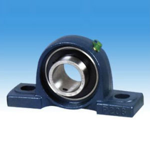 SGS Approved Pillow Block Bearing for Ucp208