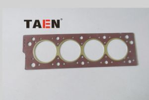 Auto Spare Parts Cylinder Head Gasket pictures & photos