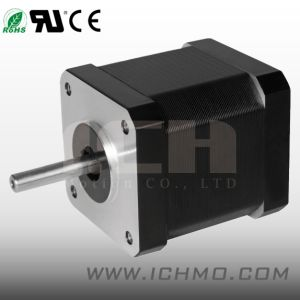 Hybrid Stepping Motor H422 with Low Price pictures & photos