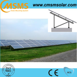 Solar Panel Mounting Solutions Mounting Bracket Mounting Kit Mounting System pictures & photos