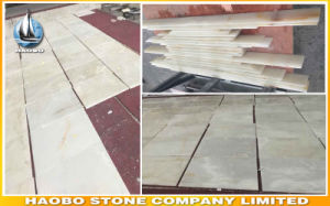 Quality Cream Onyx Tiles Factory Direct Polished pictures & photos