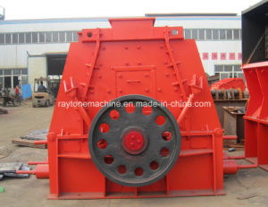2016 Reversible Hammer Crusher/Heavy Hammers Stone Breaker pictures & photos