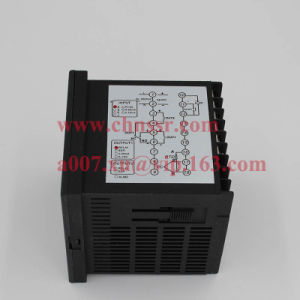 72X72 Digital Pid Temperature Controller pictures & photos