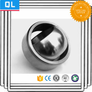 100% Quality Inspection Good Price Rod End Bearing Spherical Plain Bearing