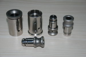 Stainless Steel Optical Lens Holder pictures & photos