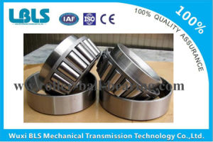 Open Type Tapered Roller Bearing (32215 J2/Q) 75*130*33.25mm