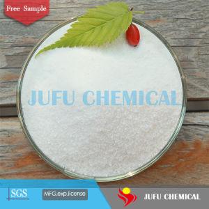 Surface Cleaning Agent Sodium Gluconate Concrete Admixture pictures & photos