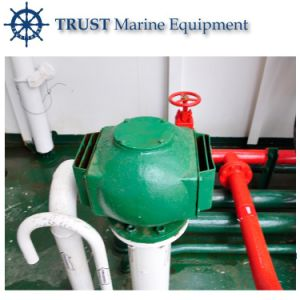 JIS Marine Air Vent Pipe Heads pictures & photos