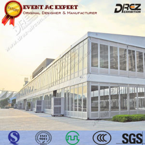 Unique Design-Tent Air Conditioner Manufacturer of Central Air Conditioner for Event Tent pictures & photos