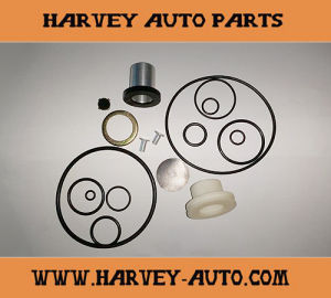 Hv-Rk03 Repair Kit for Realy Valve pictures & photos