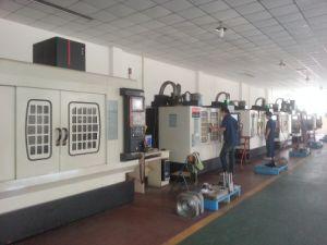Vacuum Filling Machine pictures & photos