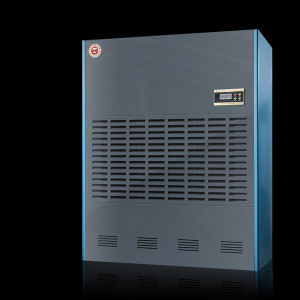 New Industrial Air Dehumidifier pictures & photos