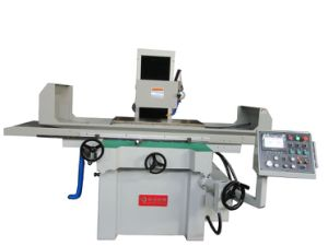 Surface Grinding Machine for 500*1000 with Servo System pictures & photos