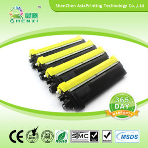 Compatible Color Toner Cartridge for Brother Tn210 Tn230 Tn240 Tn270 Tn290 pictures & photos