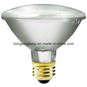 PAR30 Halogen Lamp pictures & photos