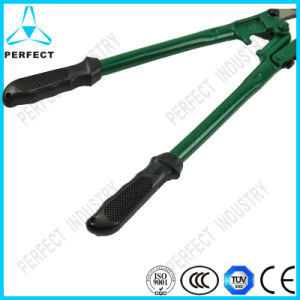 """18"""" Heavy Duty Cr-Mo Bolt Cutter pictures & photos"""